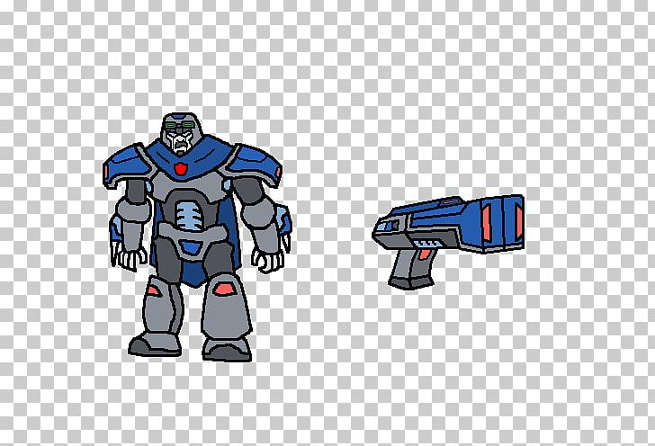Robot Action & Toy Figures Figurine PNG, Clipart, Action Figure, Action Toy Figures, Animated Cartoon, Character, Electronics Free PNG Download