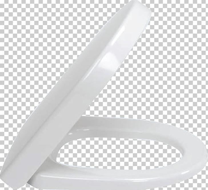 Enjoyable Villeroy Boch Toilet Bidet Seats Flush Toilet Bathroom Ncnpc Chair Design For Home Ncnpcorg