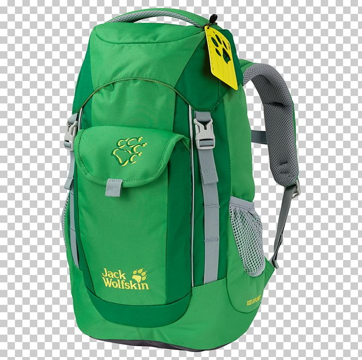 Backpack Jack Wolfskin Bag Scout Cartable PNG, Clipart