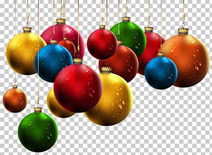 Christmas Ornament PNG, Clipart, Ball, Balls, Christmas, Christmas Clipart, Christmas Decoration Free PNG Download