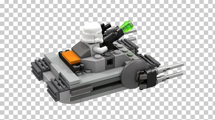 LEGO Vehicle PNG, Clipart, Art, Hardware, Lego, Lego Group, Machine Free PNG Download