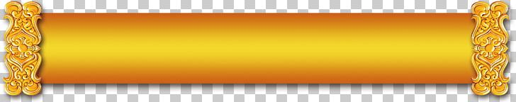 Commodity Yellow Rectangle PNG, Clipart, Animals, Banners, Bar, Bar Chart, Box Free PNG Download