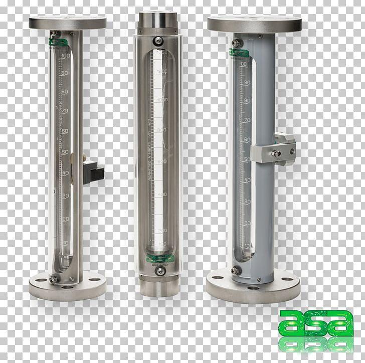 Akışmetre Pipe Liquid Flow Measurement Mass Flow Rate PNG