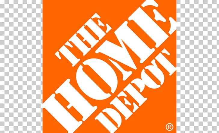 The Home Depot Habitat For Humanity Logo Discounts And Allowances