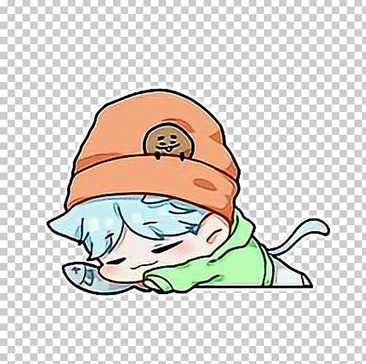 Bts Drawing K Pop Desktop Png Clipart Bt21 Bts Cheek