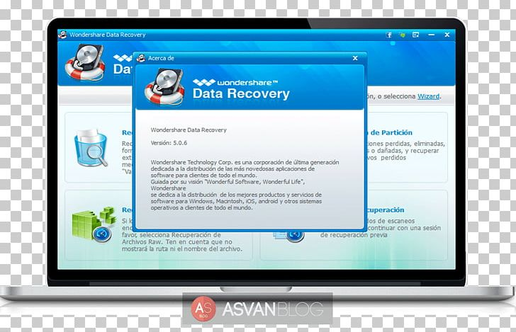 recovery software with keygen free download