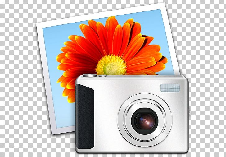 Windows Photo Gallery Computer Icons Windows Movie Maker Windows Live Gallery Microsoft Windows PNG, Clipart, Apple Icon Image Format, Camera, Cameras Optics, Compute, Computer Software Free PNG Download