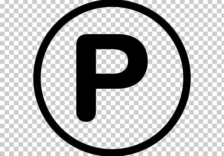 Car Park Logo Computer Icons Symbol PNG, Clipart, Area, Arrow, Black And White, Brand, Car Free PNG Download