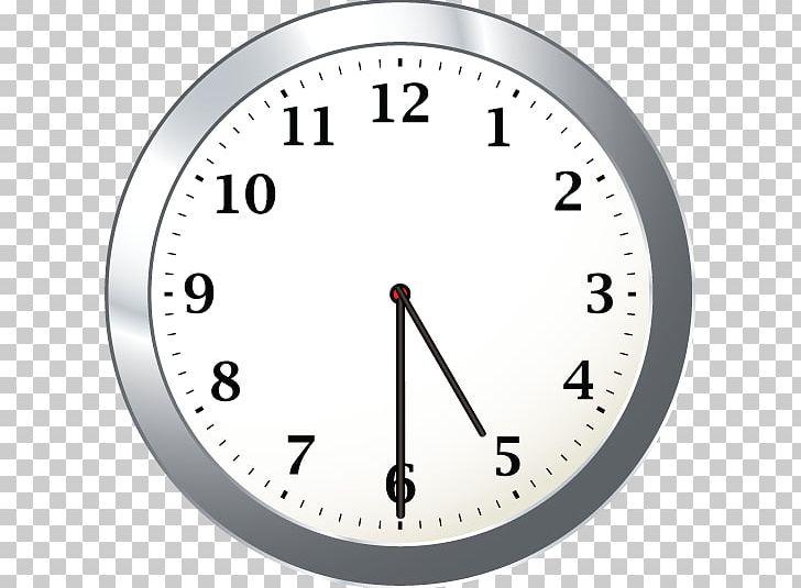 Clock Face Prague Astronomical Clock Alarm Clocks Digital Clock PNG, Clipart, Alarm Clocks, Area, Astronomical Clock, Circle, Clock Free PNG Download