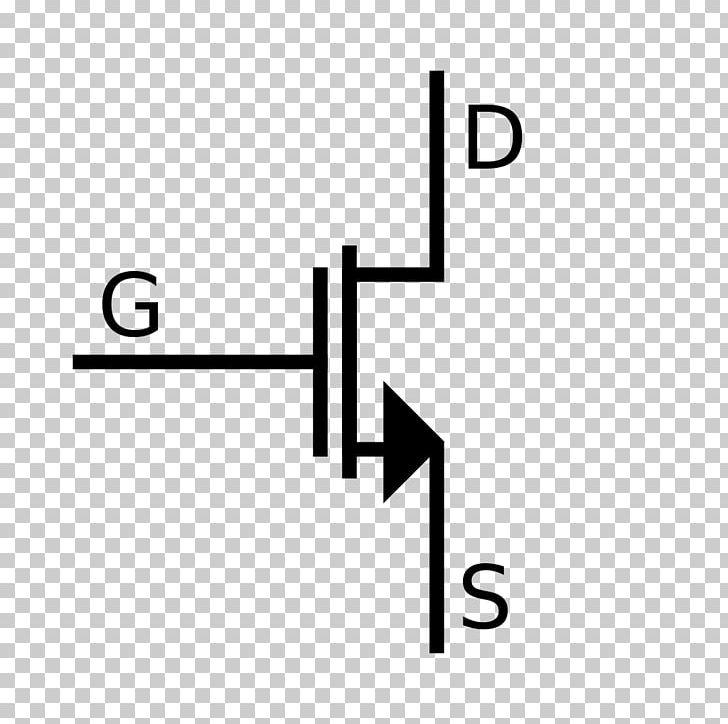 mosfet wiring diagram mosfet wiring diagram electronic symbol jfet electronic component  symbol jfet electronic component
