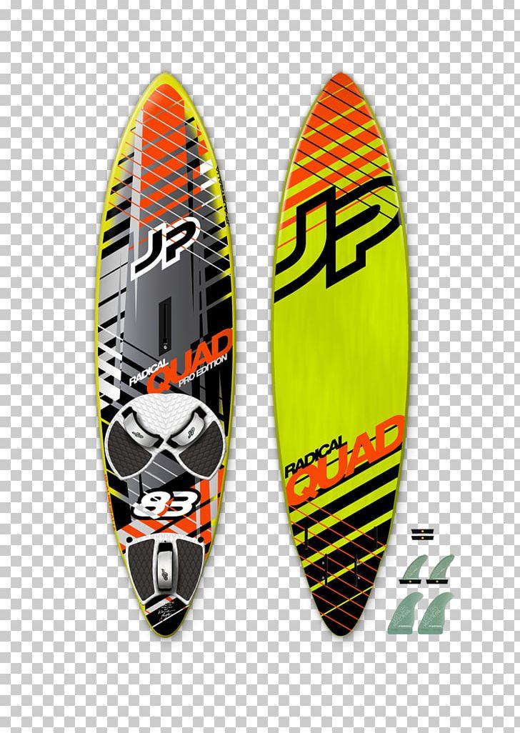 Windsurfing Surfboard Standup Paddleboarding Technology 2018 Geneva Motor Show PNG, Clipart, Agar, Board, Cancer, Geneva Motor Show, Latte Free PNG Download