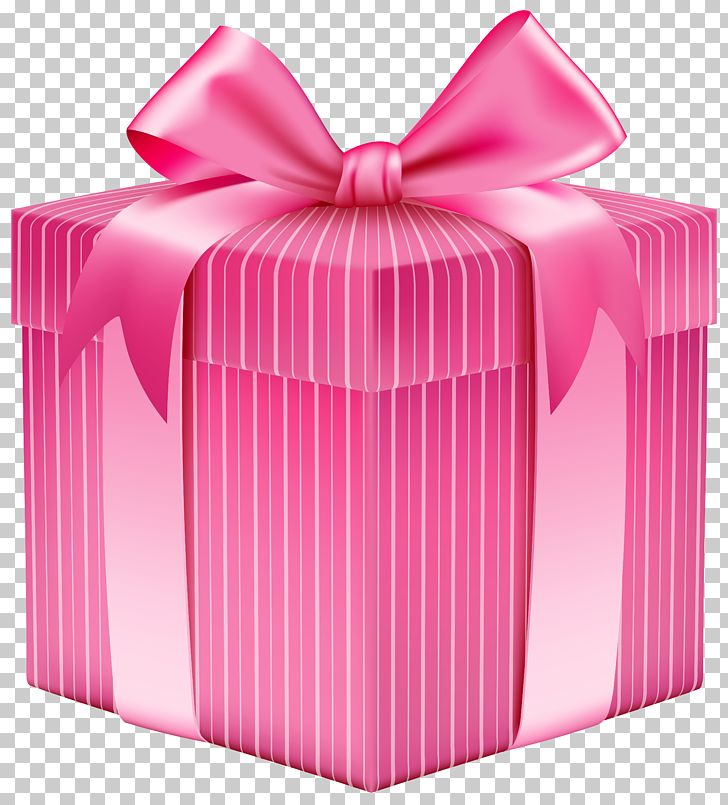 Christmas Gift Box Png Clipart Birthday Box Christmas