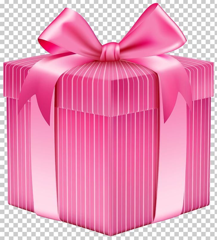 Christmas Gift Clipart Free.Christmas Gift Box Png Clipart Birthday Box Christmas