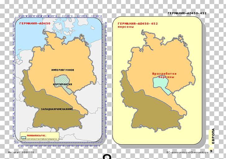 Cartoon Map Of Germany.Germany Cartoon Map Line Font Png Clipart Animal Area Cartoon
