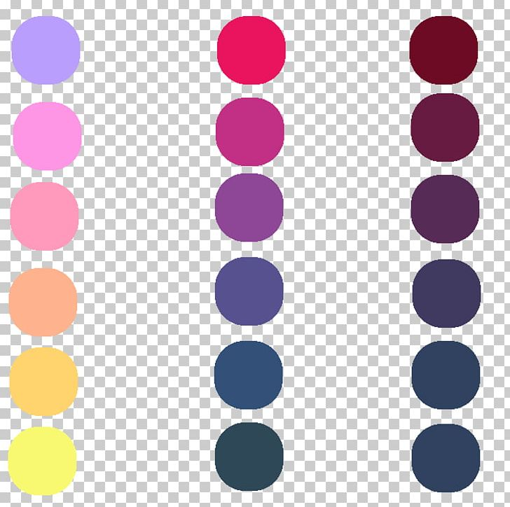 Color Scheme Drawing Pixel Pastel PNG, Clipart, Art Pixel, Circle, Color, Color Palette, Color Scheme Free PNG Download