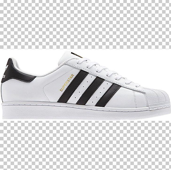 cheap for discount b6e1e 783a5 Mens Adidas Originals Superstar Foundation Adidas Superstar ...