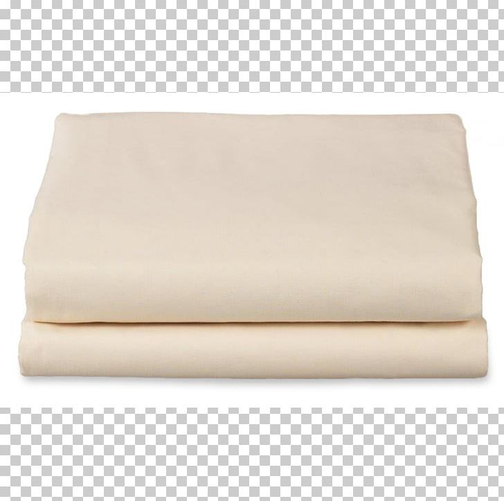 Towel Bed Sheets Mattress Linens PNG, Clipart, Bed, Bed Bath Beyond, Bed Sheets, Beige, Boxspring Free PNG Download