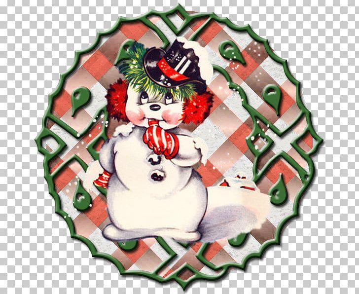Christmas Ornament Christmas Decoration Snowman Food PNG, Clipart, Character, Christmas, Christmas Decoration, Christmas Ornament, Fiction Free PNG Download