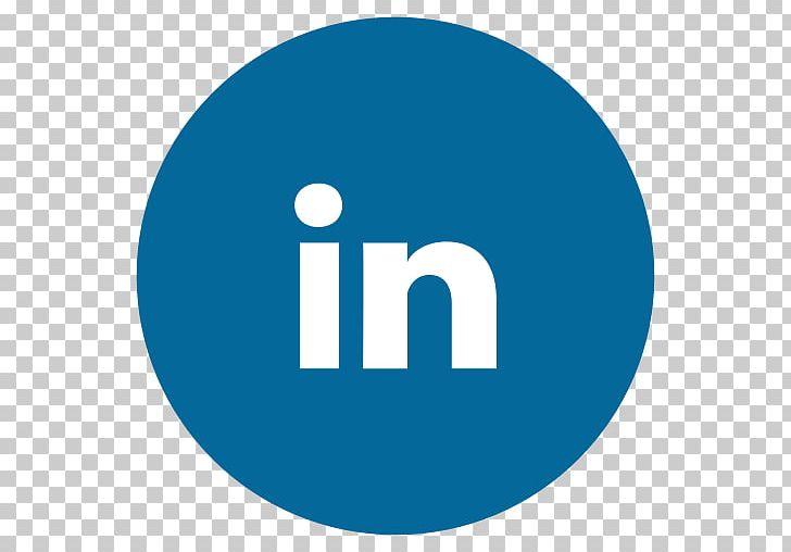 Computer Icons Linkedin Social Media Icon Design Social