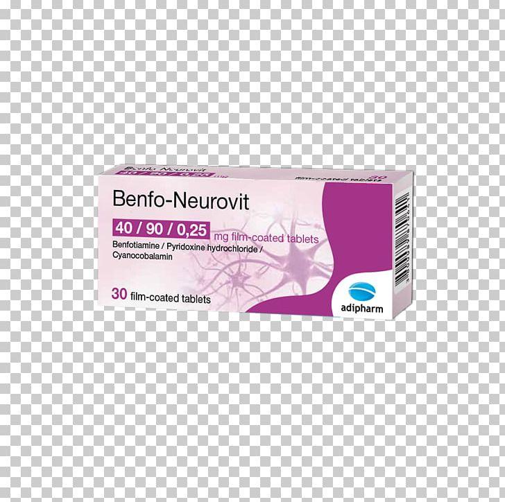 Cyanocobalamin Pyridoxine Benfotiamine Skin Tablet PNG, Clipart, Acne, Benfotiamine, Cyanocobalamin, Hydrochloride, Magenta Free PNG Download