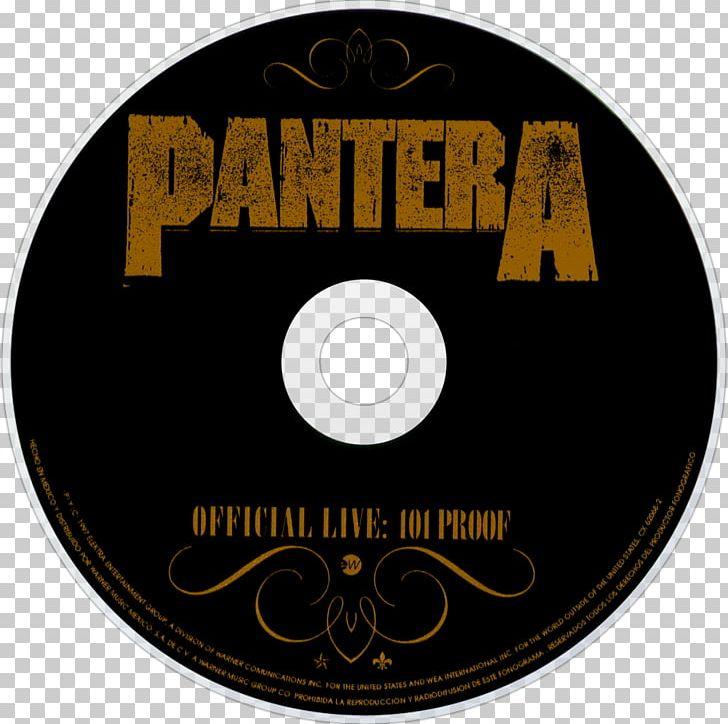 pantera reinventing the steel torrent download