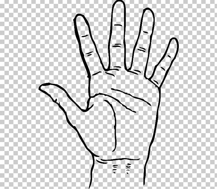 Praying Hands PNG, Clipart, Area, Arm, Black, Black And White, Blog Free PNG Download