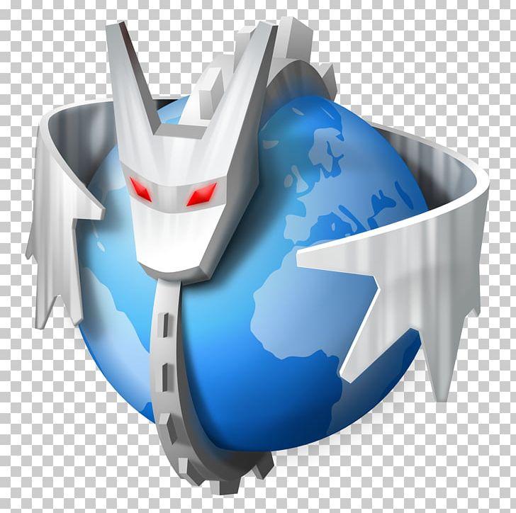 Rekonq Web Browser KDE Proxy Server Ubuntu PNG, Clipart, Addon