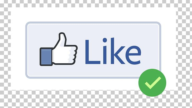 Facebook Like Button Facebook Like Button Oculus Rift Social Media PNG, Clipart, Blue, Brand, Chef, Computer Icons, Diagram Free PNG Download