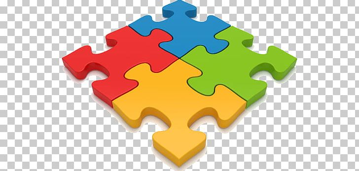 4 Puzzle Pieces PNG, Clipart, Objects, Puzzle Free PNG Download
