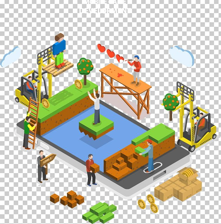 Video Game Development Mobile Game Unity Game Engine PNG