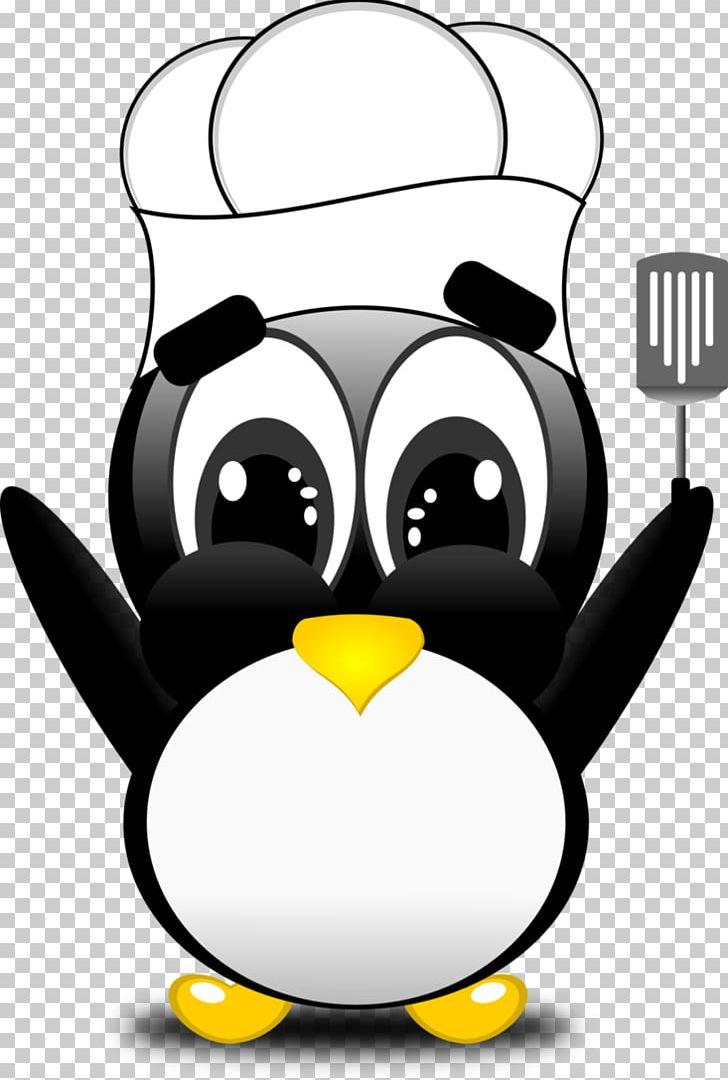 Cook Kitchen Canal Cocina Png Clipart Animal Artwork Beak