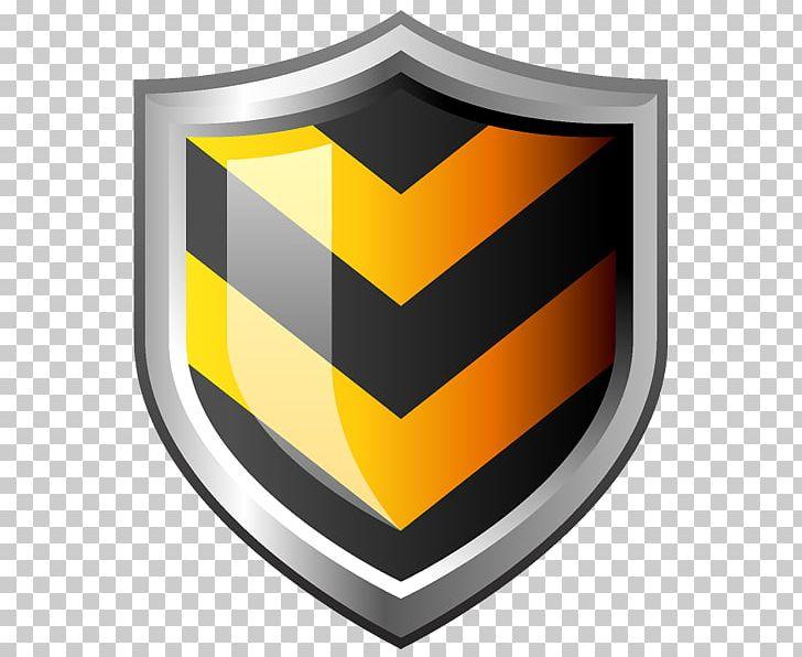 battlefield 4 multiplayer crack free download