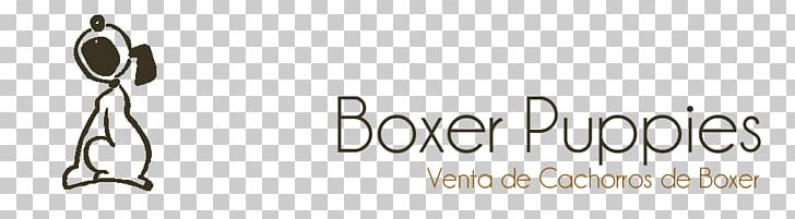 Product Design Logo Font Brand PNG, Clipart, Body Jewellery, Body Jewelry, Boxer Dog, Brand, Eyewear Free PNG Download