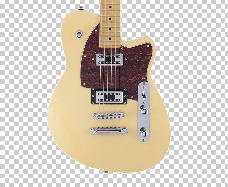 Acoustic-electric Guitar Bass Guitar Reverend Musical Instruments PNG, Clipart, Acousticelectric Guitar, Acoustic Guitar, Addison, Guitar, Guitar Accessory Free PNG Download