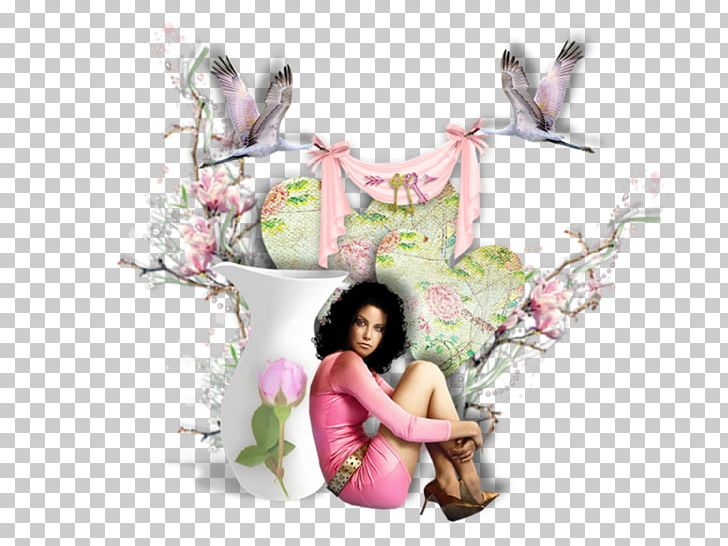 Fairy Desktop Floral Design Computer Pink M PNG, Clipart, Computer, Computer Wallpaper, Desktop Wallpaper, Editing, Fairy Free PNG Download