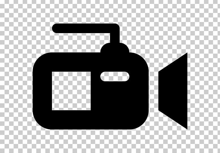 Photographic Film Video Cameras Computer Icons Movie Camera PNG, Clipart, Black And White, Brand, Camera, Computer Icons, Encapsulated Postscript Free PNG Download