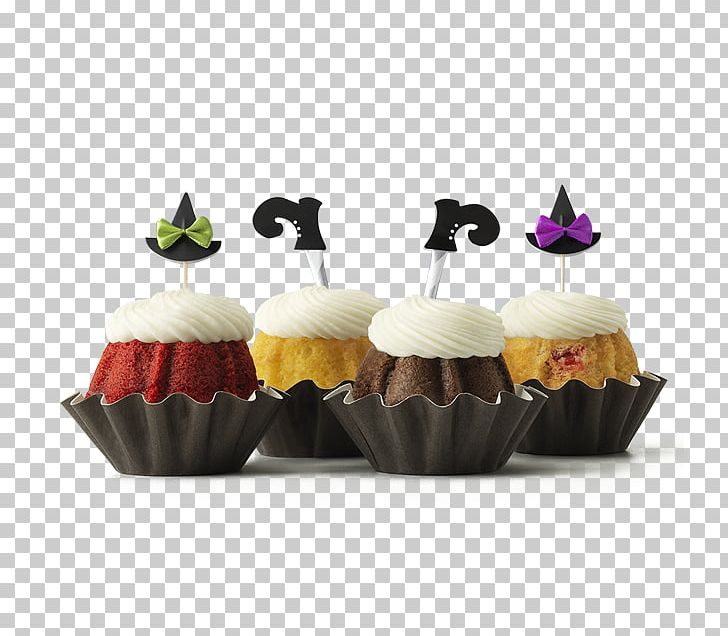 Cupcake Bundt Cake American Muffins Buffet PNG, Clipart, Bakery, Birthday Cake, Buffet, Bundt Cake, Buttercream Free PNG Download