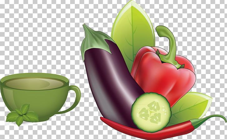 Organic Food Logo Health Food Eating Png Clipart Apple Apple Fruit Carrot Cartoon Fruit Cucumber Free