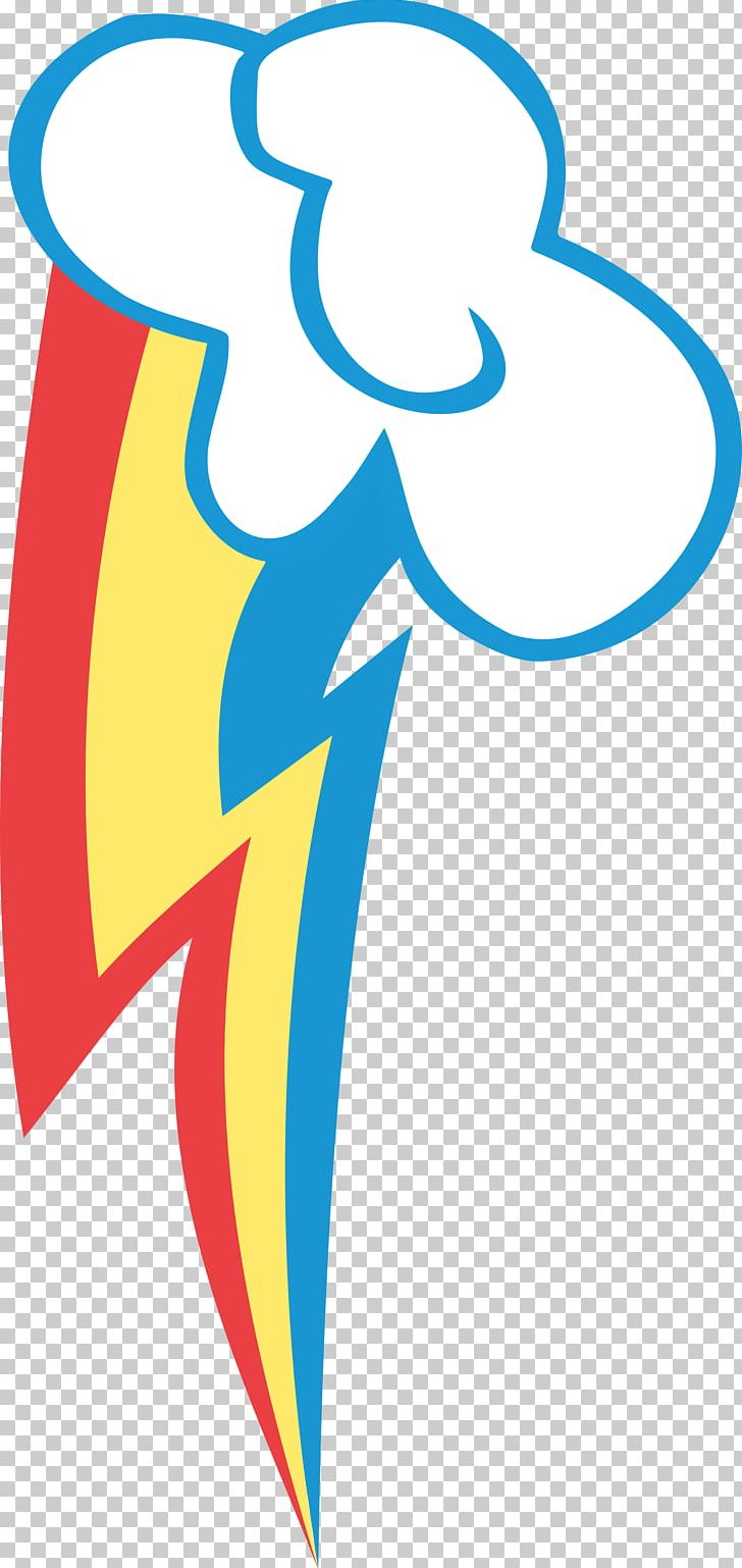 Rainbow Dash My Little Pony Cutie Mark Crusaders Png Clipart