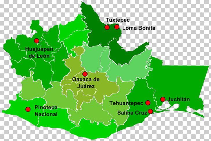 Pinotepa Nacional Oaxaca Huajuapan De León Isthmus Of Tehuantepec Mixtec PNG, Clipart, City, Ecoregion, Grass, Isthmus Of Tehuantepec, La Mixteca Free PNG Download