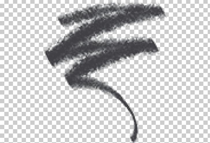 Eye Liner Kohl Cosmetics Eye Shadow PNG, Clipart, Black And