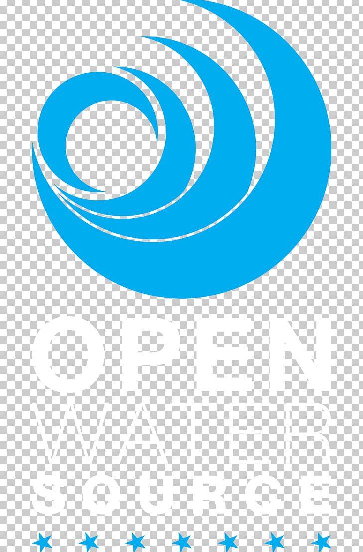 Graphic Design Logo Brand Line PNG, Clipart, Aqua, Area, Artwork, Brand, Circle Free PNG Download