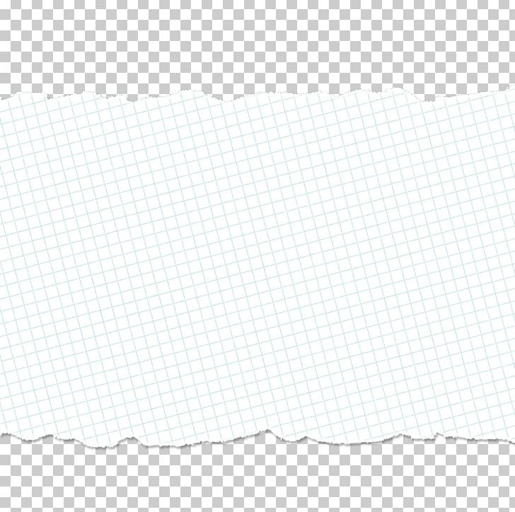 Material Angle Pattern PNG, Clipart, Angle, Line, Material, Paper, Pattern Free PNG Download