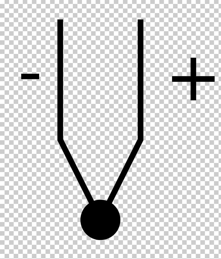 Electronic Symbol Thermocouple Wiring Diagram Sensor