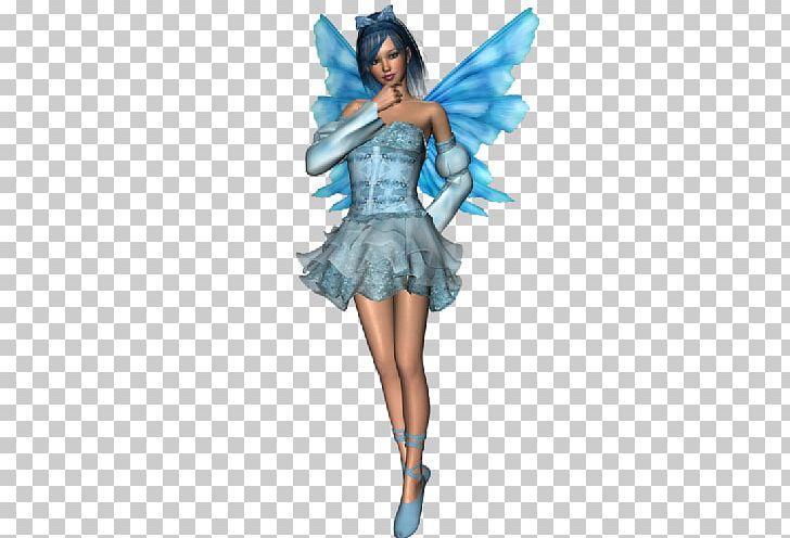 LiveInternet Blog .hu .de PNG, Clipart, Angel, Bayan Resimleri, Blog, Diary, Fashion Design Free PNG Download