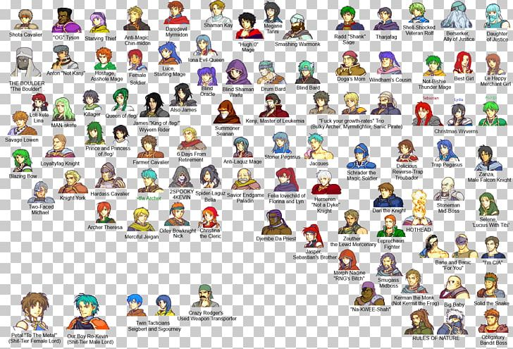 Role-playing Game The Battle For Wesnoth Tile-based Video Game Emoticon PNG, Clipart, Battle For Wesnoth, Cartoon, Computer Icons, Emoticon, Game Free PNG Download