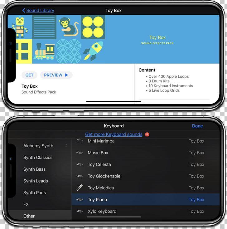 GarageBand Apple IPhone X IPad PNG, Clipart, Apple, Brand