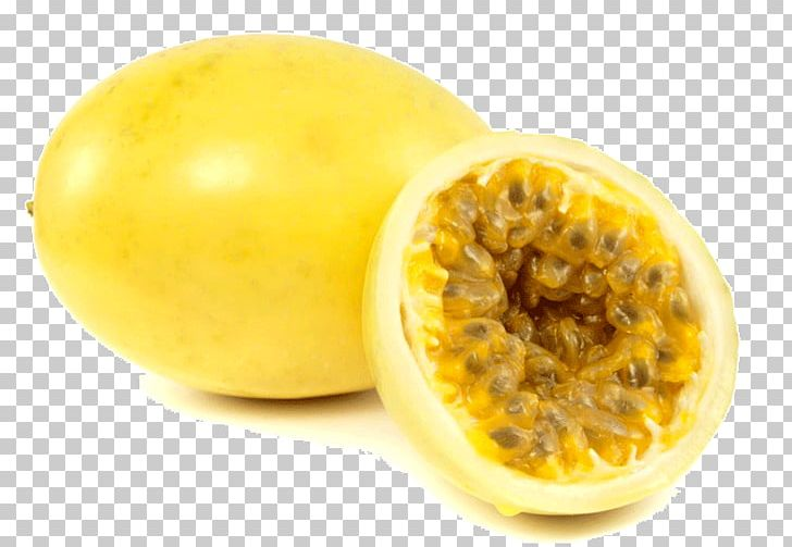 Passion Fruit Tropical Fruit Company PNG, Clipart, Avocado, Company, Eating, Food, Fruit Free PNG Download