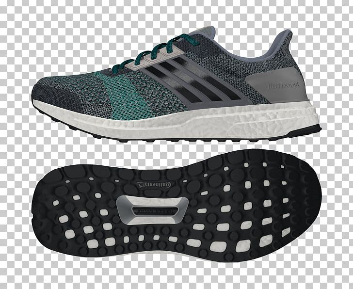 buy online ed468 29303 Adidas Ultra Boost St Mens Running Shoes Sports Shoes Adidas ...