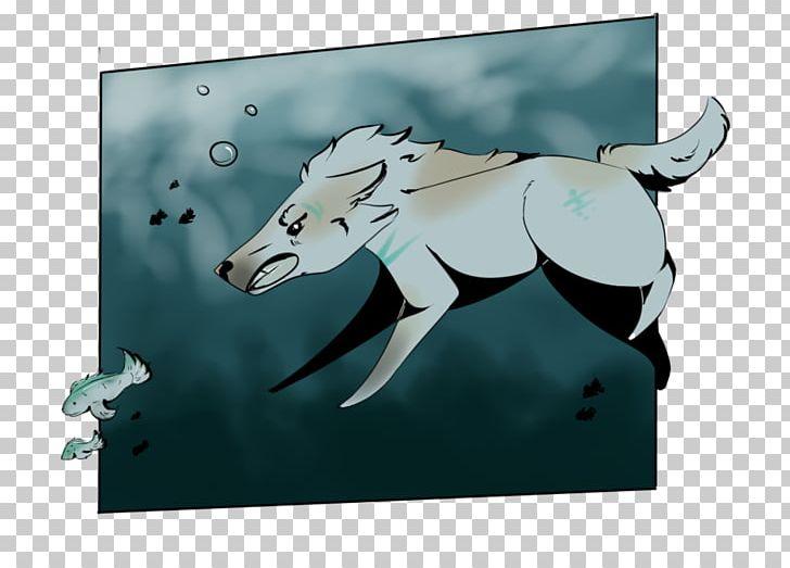 Horse Cartoon Mammal Character PNG, Clipart, Animals, Art, Cartoon, Character, Fiction Free PNG Download
